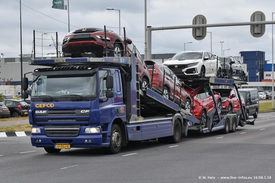 20190309-Autotransporter-00002.jpg