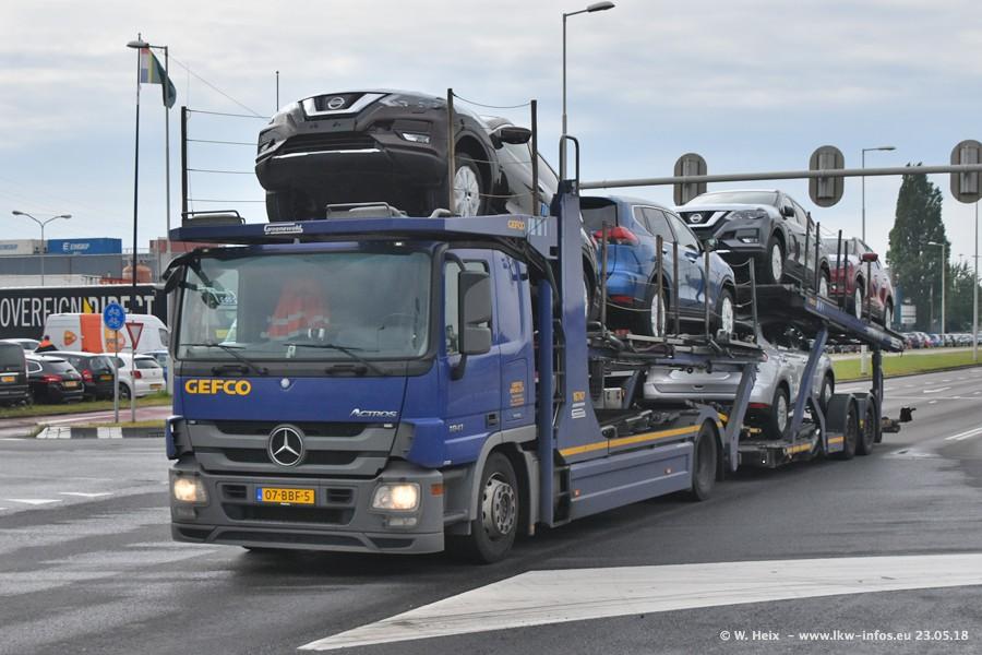 20190309-Autotransporter-00003.jpg