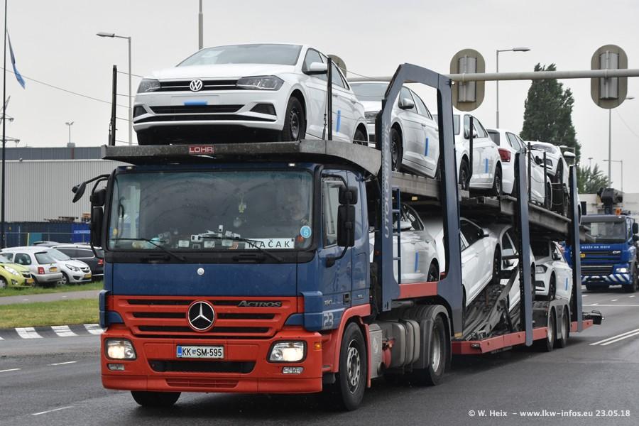 20190309-Autotransporter-00005.jpg