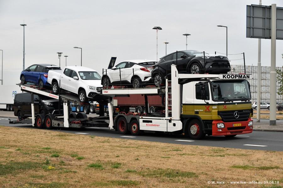 20190309-Autotransporter-00006.jpg