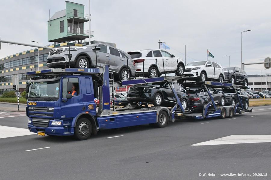 20190309-Autotransporter-00007.jpg