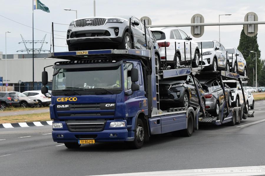20190309-Autotransporter-00008.jpg