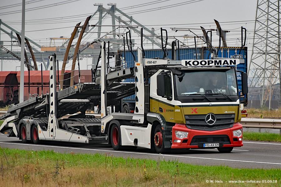 20190309-Autotransporter-00010.jpg