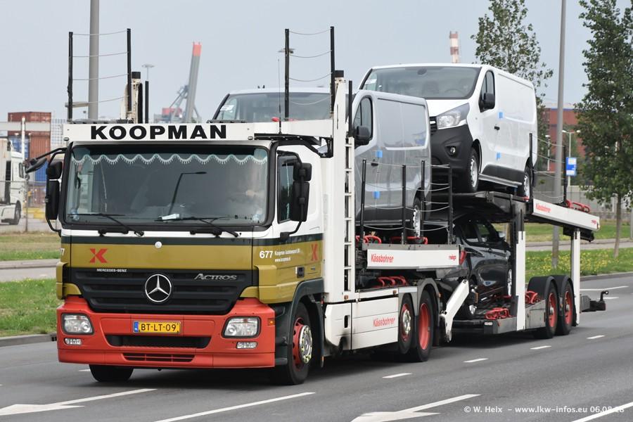 20190309-Autotransporter-00011.jpg