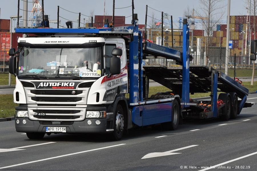 20190309-Autotransporter-00022.jpg