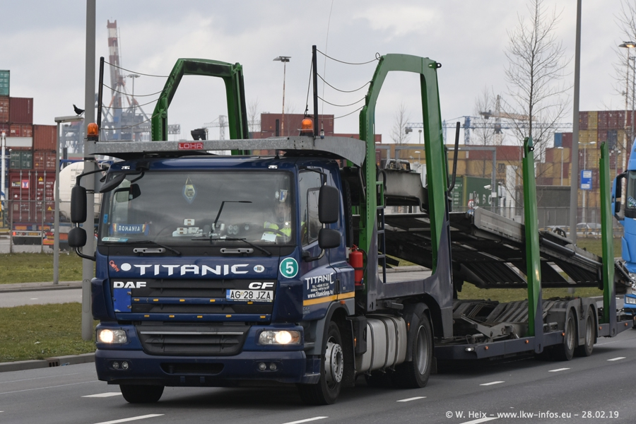 20190309-Autotransporter-00023.jpg