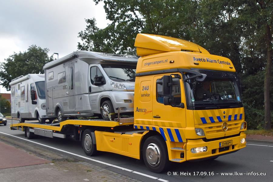 20190309-Autotransporter-00028.jpg