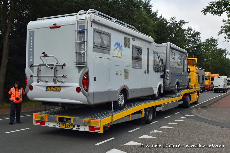 20190309-Autotransporter-00029.jpg