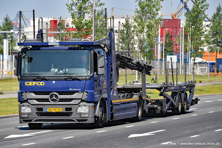 20190309-Autotransporter-00030.jpg