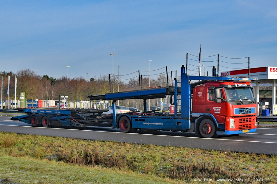 20190309-Autotransporter-00031.jpg