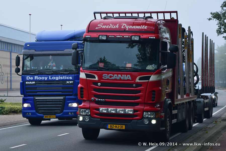 20160101-Holztransporter-00020.jpg