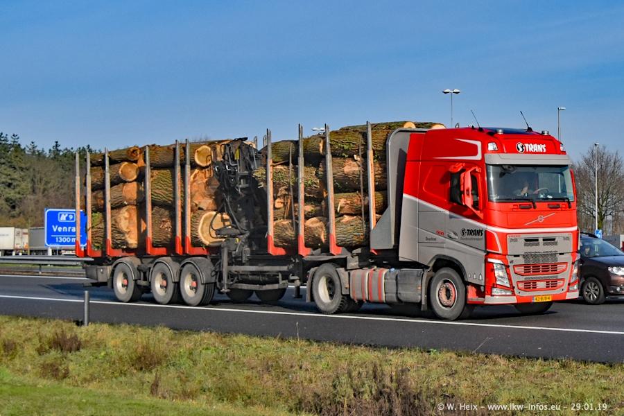 20190622-Holztransporter-00003.jpg