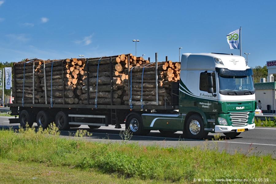 20190622-Holztransporter-00004.jpg