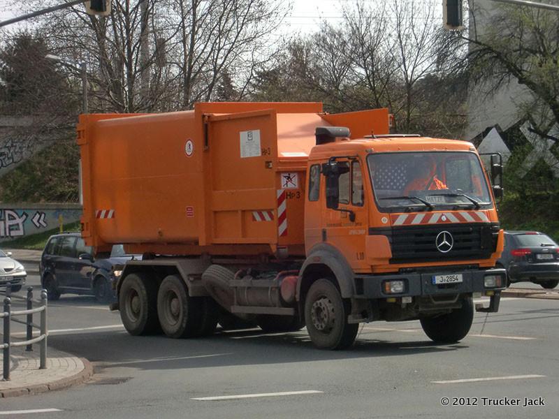20160101-Kommunalfahrzeuge-00039.jpg
