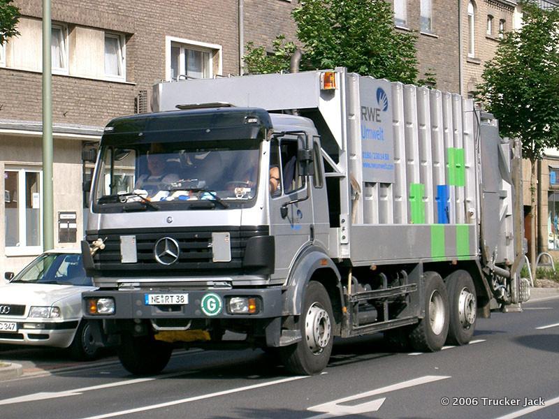 20160101-Kommunalfahrzeuge-00040.jpg