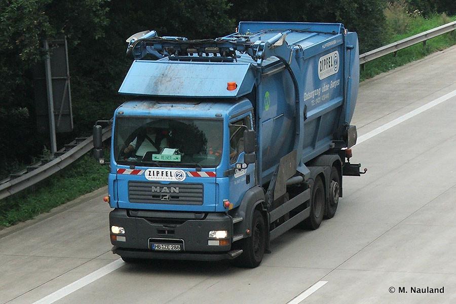 20160101-Kommunalfahrzeuge-00098.jpg