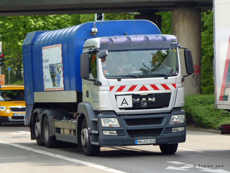 20160101-Kommunalfahrzeuge-00099.jpg