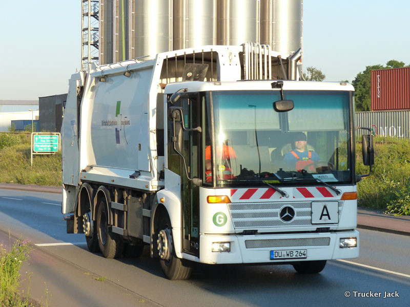 20160101-Kommunalfahrzeuge-00125.jpg