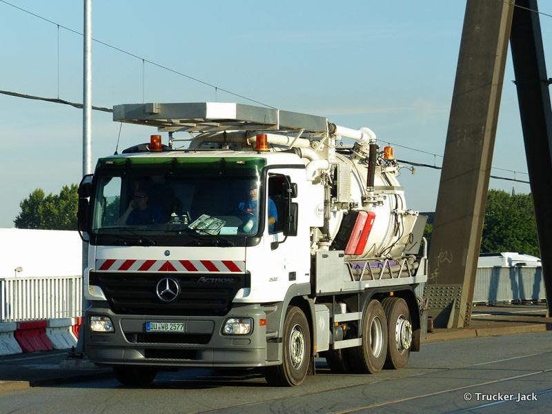 20160101-Kommunalfahrzeuge-00126.jpg
