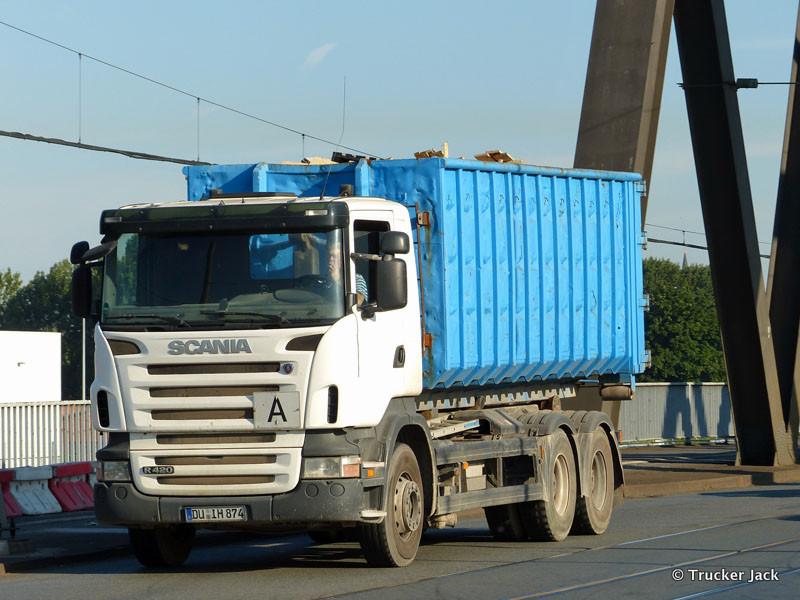 20160101-Kommunalfahrzeuge-00127.jpg