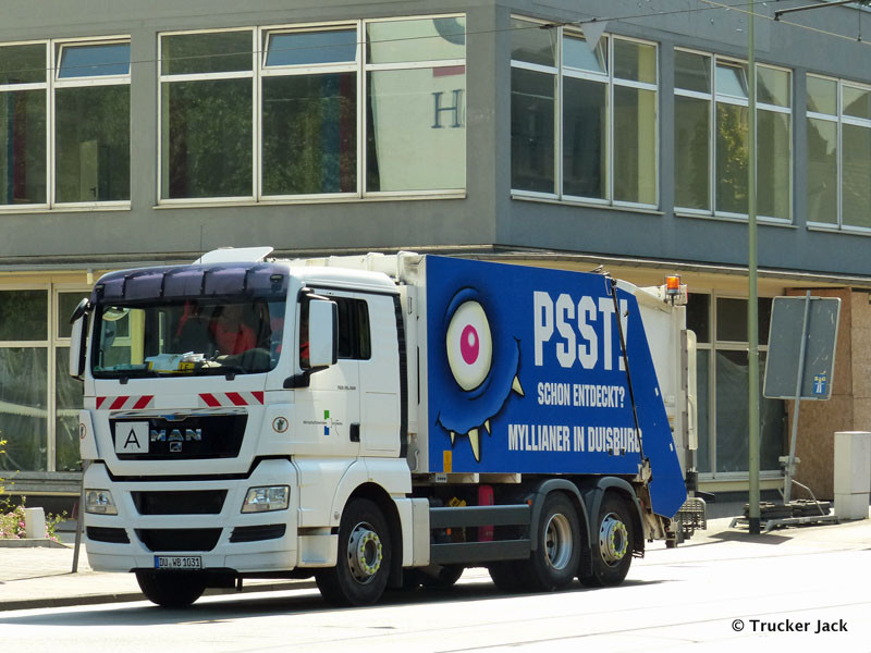 20160101-Kommunalfahrzeuge-00133.jpg