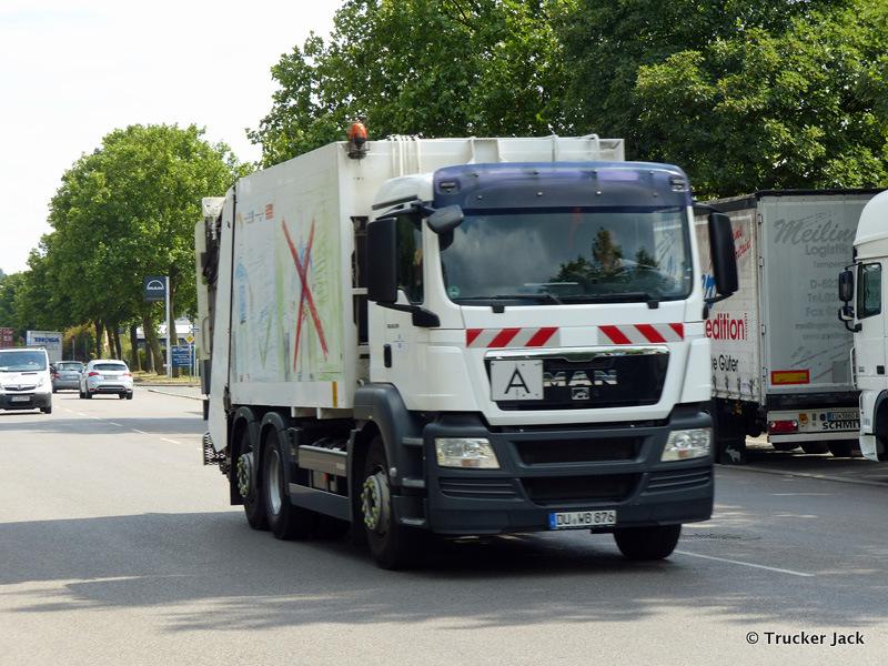 20160101-Kommunalfahrzeuge-00188.jpg