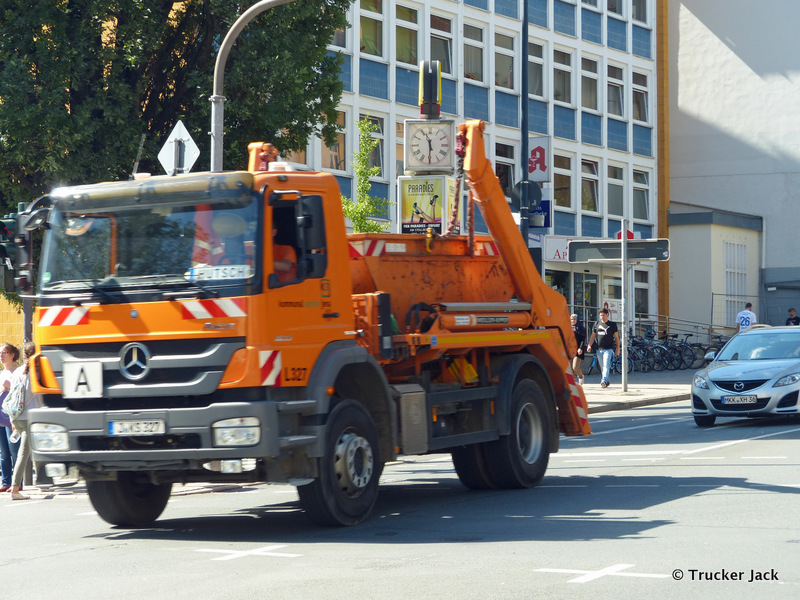 20160101-Kommunalfahrzeuge-00190.jpg