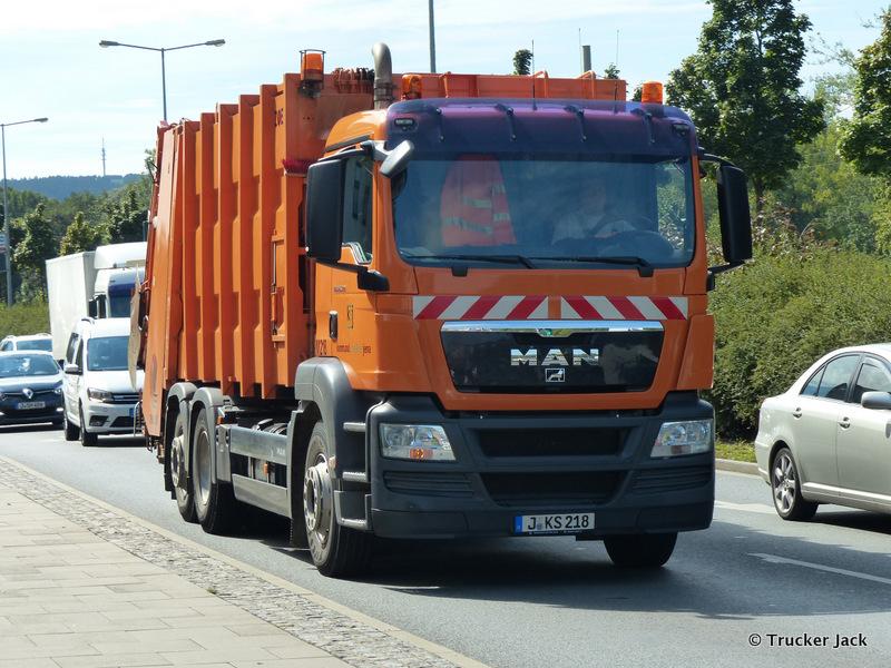 20160101-Kommunalfahrzeuge-00191.jpg