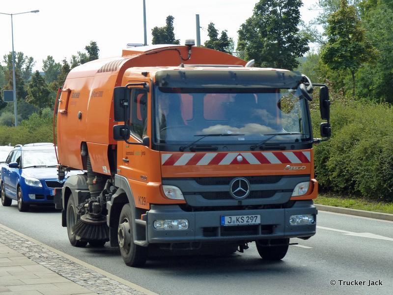 20160101-Kommunalfahrzeuge-00193.jpg