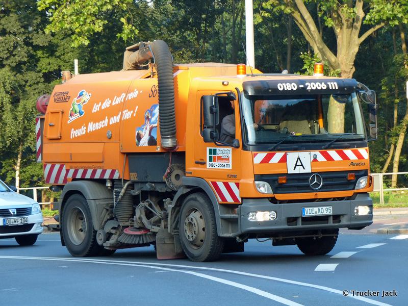 20160101-Kommunalfahrzeuge-00199.jpg