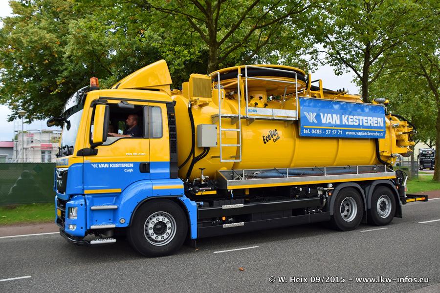 20160101-Kommunalfahrzeuge-00278.jpg