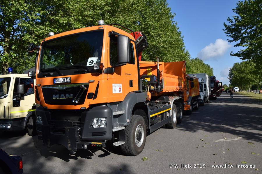 20160101-Kommunalfahrzeuge-00298.JPG