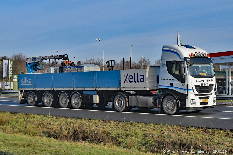 20190309-SO-Steintransporter-00005.jpg