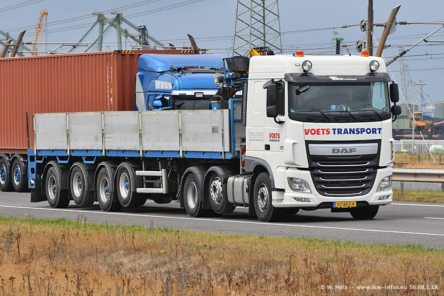 20190309-SO-Steintransporter-00007.jpg