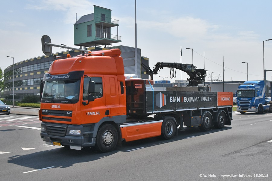 20190309-SO-Steintransporter-00010.jpg