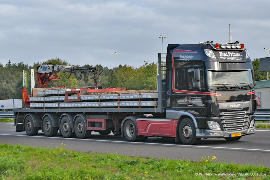 20190309-SO-Steintransporter-00024.jpg