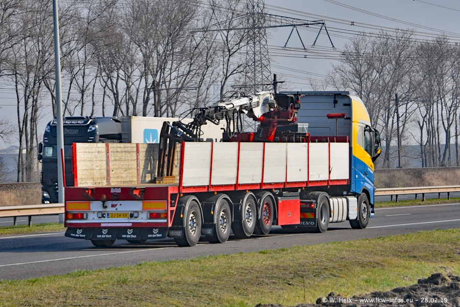 20190309-SO-Steintransporter-00040.jpg