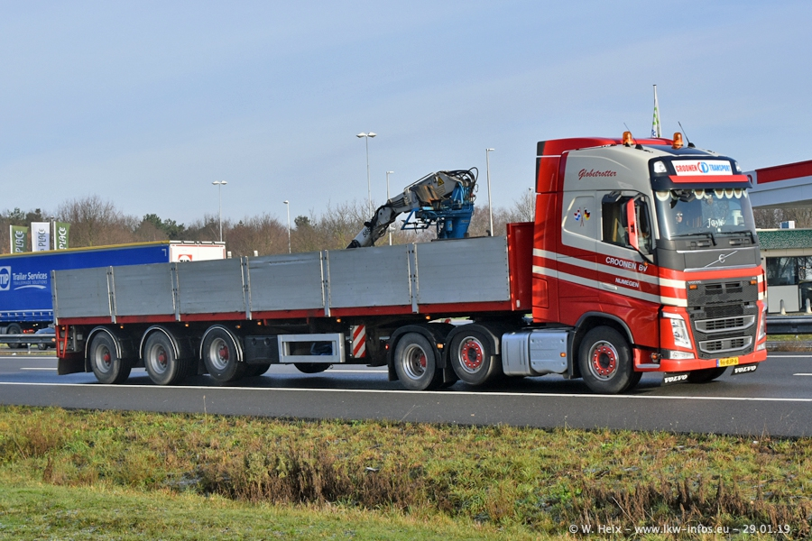 20190309-SO-Steintransporter-00042.jpg