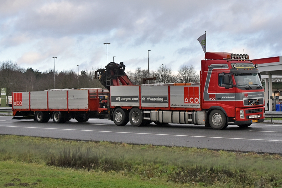20190309-SO-Steintransporter-00050.jpg