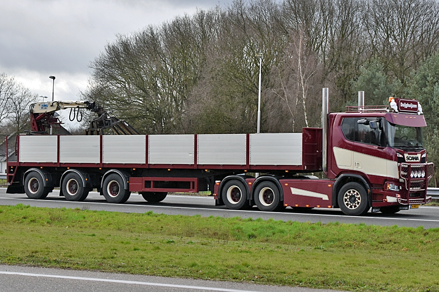 20190309-SO-Steintransporter-00053.jpg
