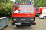 20080914-FW-Geldern-00017.jpg