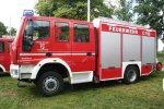 FW-Grefrath-00012.JPG