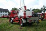 FW-Grefrath-00041.JPG