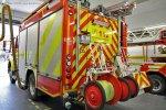 Feuerwehr-Ratingen-Mitte-150111-012.jpg