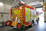 Feuerwehr-Ratingen-Mitte-150111-015.jpg
