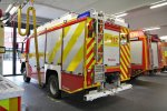 Feuerwehr-Ratingen-Mitte-150111-021.jpg