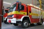Feuerwehr-Ratingen-Mitte-150111-027.jpg