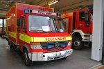 Feuerwehr-Ratingen-Mitte-150111-034.jpg
