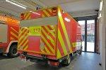 Feuerwehr-Ratingen-Mitte-150111-038.jpg