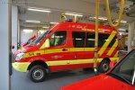 Feuerwehr-Ratingen-Mitte-150111-045.jpg
